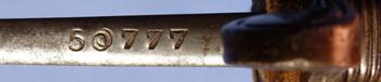 british-1821-pattern-royal-artillery-sword-wilkinson-50777-8