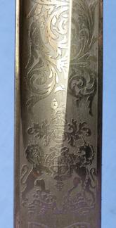 british-1821-pattern-royal-artillery-sword-wilkinson-50777-9