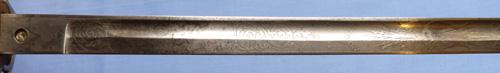 british-1821-pattern-royal-artillery-sword-11