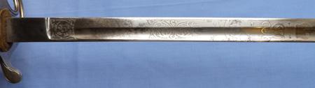 british-1821-pattern-royal-artillery-sword-13