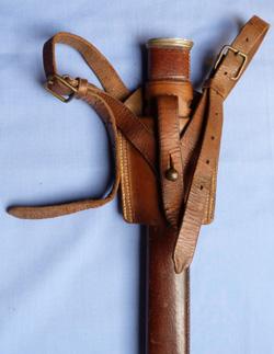 british-1821-pattern-royal-artillery-sword-15