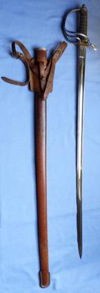 british-1821-pattern-royal-artillery-sword-2