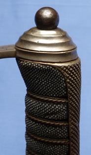 british-1821-pattern-royal-artillery-sword-6