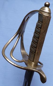 british-1821-pattern-royal-artillery-sword-7