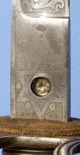 british-1821-pattern-royal-artillery-sword-8
