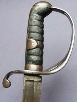 british-1821-trooper-sword-4