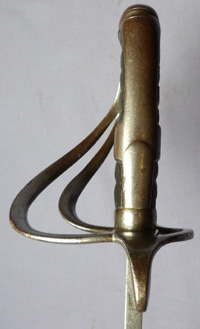 british-1821-trooper-sword-9
