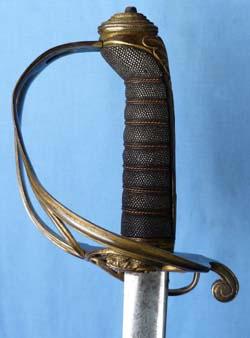 british-1822-pattern-infantry-officers-sword-3