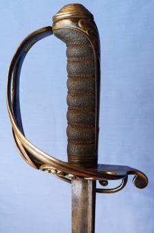 british-1822-pattern-levee-sword-2