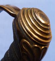 british-1822-pattern-levee-sword-4