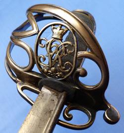 british-1822-pattern-levee-sword-5