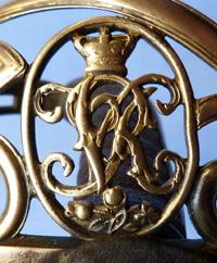 british-1822-pattern-levee-sword-6