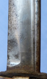 british-1822-pattern-levee-sword-7