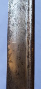british-1822-pattern-levee-sword-8