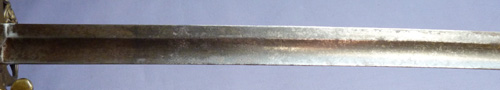 british-1822-pattern-nco-sword-11