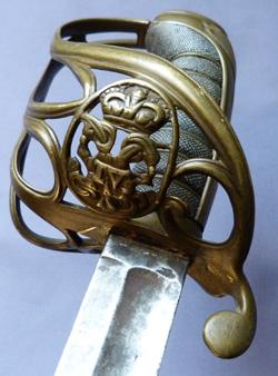 british-1822-pattern-nco-sword-5
