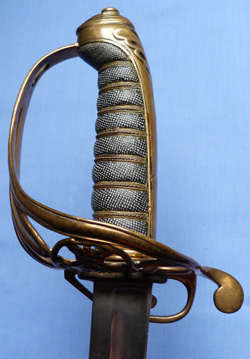 british-1822-pattern-nco-sword-2