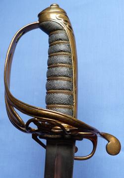 british-1822-pattern-nco-sword-2