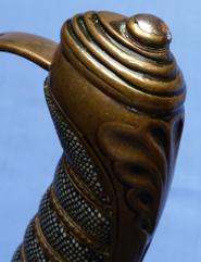 british-1822-pattern-nco-sword-6