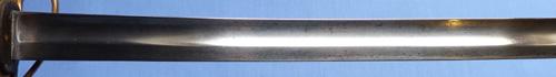 british-1822-pattern-nco-sword-7
