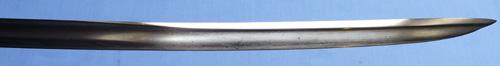 british-1822-pattern-nco-sword-8