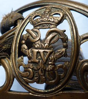 british-1822-pattern-sword-5