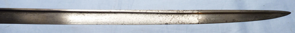 british-1822-pattern-sword-8