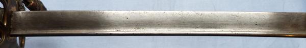 british-1822-pattern-sword-9