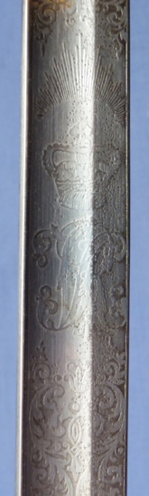 british-1827-pattern-glasgow-rifle-sword-10