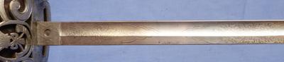british-1827-pattern-glasgow-rifle-sword-13