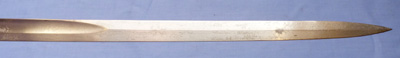 british-1827-pattern-glasgow-rifle-sword-14