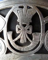 british-1827-pattern-glasgow-rifle-sword-6