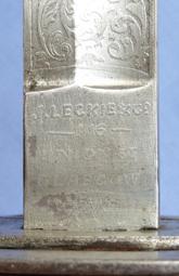 british-1827-pattern-glasgow-rifle-sword-7
