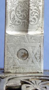 british-1827-pattern-glasgow-rifle-sword-8