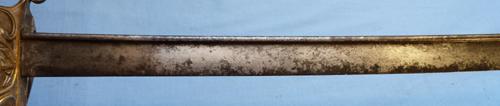 british-1827-pattern-naval-officers-sword-10