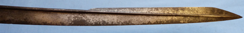 british-1827-pattern-naval-officers-sword-11