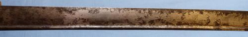 british-1827-pattern-naval-officers-sword-12