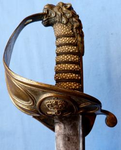 british-1827-pattern-naval-officers-sword-2