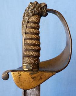 british-1827-pattern-naval-officers-sword-3