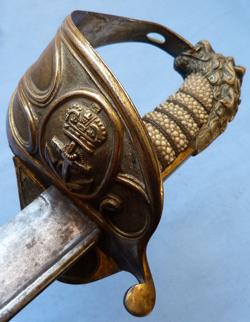 british-1827-pattern-naval-officers-sword-4
