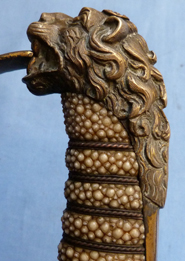 british-1827-pattern-naval-officers-sword-5