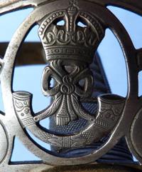 british-1827-pattern-rifle-officers-sword-6