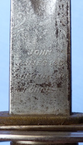british-1827-pattern-rifle-officers-sword-8