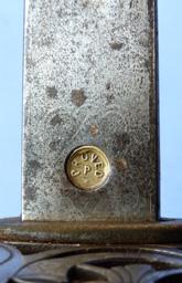 british-1827-pattern-rifle-officers-sword-9