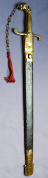 british-1830-band-sword-1
