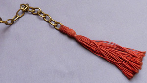 british-1830-band-sword-7