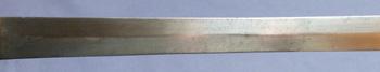 british-1830-band-sword-8