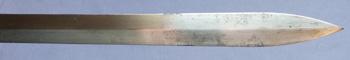 british-1830-band-sword-9