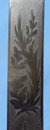 british-1831-pattern-general-officers-mameluke-sword-10