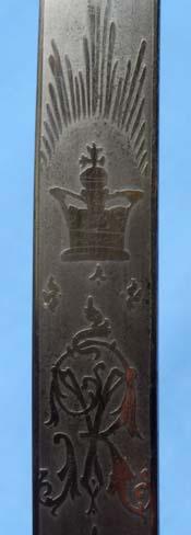 british-1831-pattern-general-officers-mameluke-sword-11